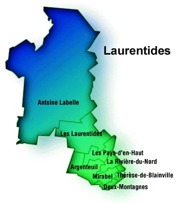 Laurentide