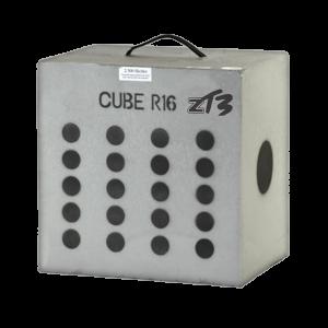 Cubes ZT3